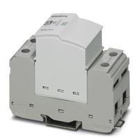 FLT-SEC-P-T1-1C-350/25-FM - 2905414