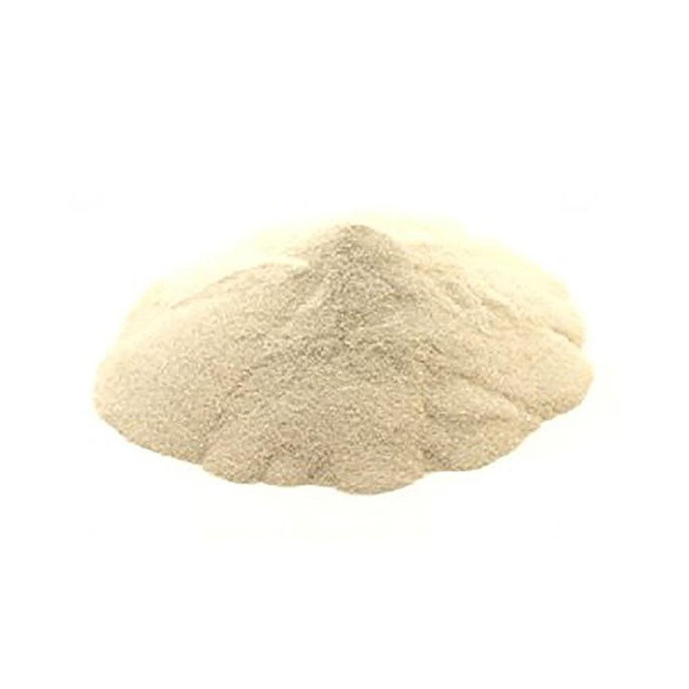 Agar Agar Powder - 300g