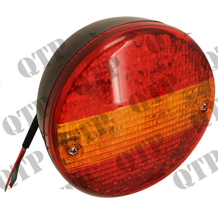 51990_Rear_Combination_Lamp.jpg