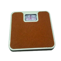 Mechanical Bathroom Scales Cork