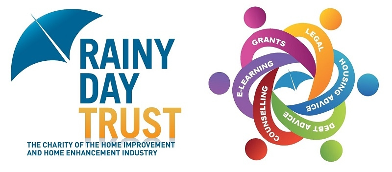 How to help Rainy Day Trust