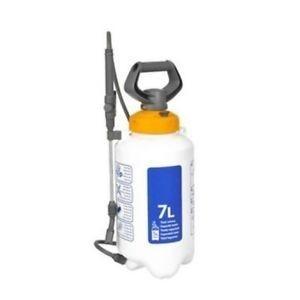 Hozelock Sprayer 7L