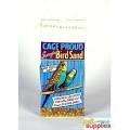 Pettex 'Cage Proud' Bird Sand 3kg x 6