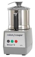 Robot Coupe Blixer 3  3.7Litre Bowl