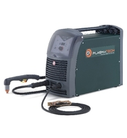 CEA Shark 155 Plasma Cutter Air / N2 400V w/ SK125 6-Meter Torch