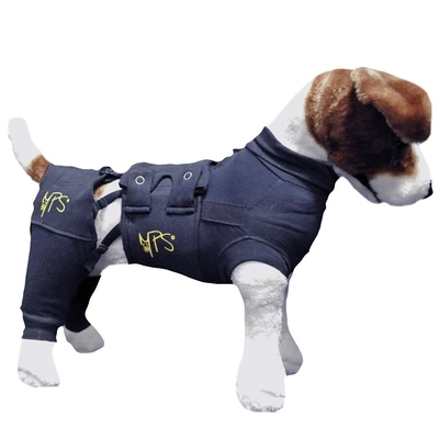 Medical Pet Sleeve Hind Legs