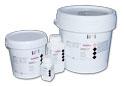 Ammonium Acetate, Hplc Gradex 1 Kg