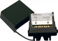 Fracarro UHF Variable Masthead Amplifier 7-22