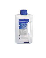 OCC - OROCID-MULTISEPT PLUS 2 LITERS