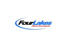 Fourlakes
