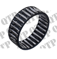 Bearing Transmission Input Shaft