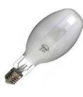 Lamp VT00327 400W Metal Halide Ellipticial E40 (VT88787)