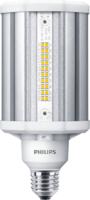 TFORCE LED HPL ND 4800LM-33W E27 740 CL REPLACES 125W HPLN 70W SON