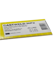 Superpro Arcweld NiFe 3.2mm 2Kg