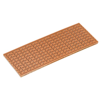 Rapid Stripboard 25 x 64mm