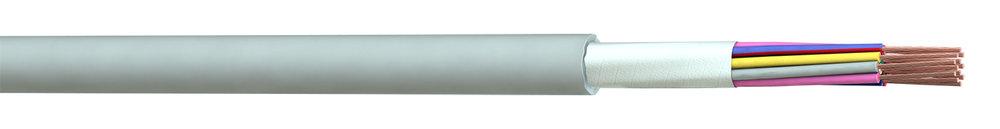 HF-120-Unscreened-Product-Image