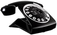 EIRCOM CORDLESS PHONE