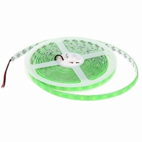 BSR-5050EP-300G | STRIP LED 5M - 300LEDS (5050) GREEN