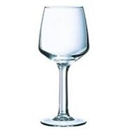 Lineal Wine CE 175ml Carton of 24