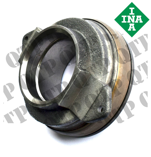 Clutch Release Bearing & Carrier - Quality Tractor Parts LTD