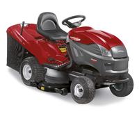 Castelgarden ride on mower, castelgarden tractor mower, tractor mower, castelgarden, castlegarden, castlegarden tractor mower