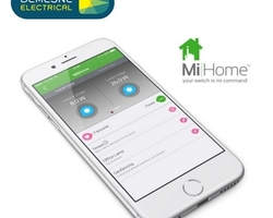 We have 5 great Smart Home Kits for you - Turn your home into a smart home with minimum effort and expense!