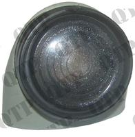 Side Marker Lamp LH