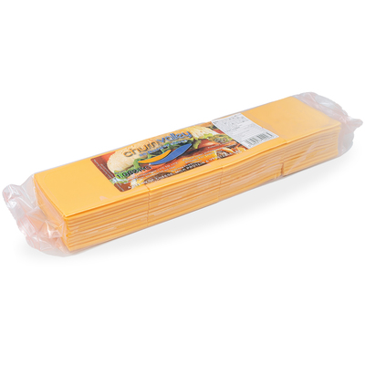Cheese Slices-Meadow Churn-(88)