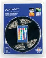 5m RGB LED Tape