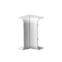 MK 3D CompactTrunking - Flexi Internal Corner
