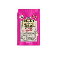 Skinner's Field & Trial Puppy - Lamb & Rice 2.5kg [Zero VAT]