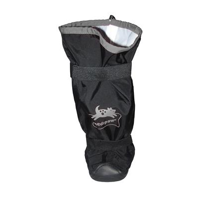 MediPaw Protective Boot 'Robert Jones' *D