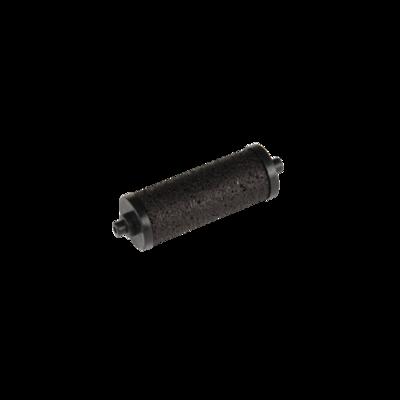 LYNX Ink Rollers Lynx U (Pack of 5)