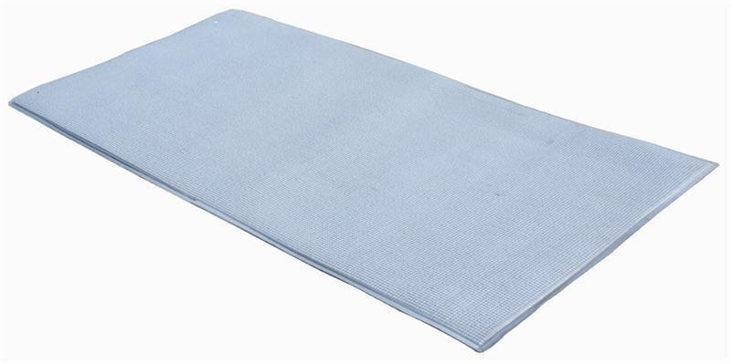Wireless Floor Mat