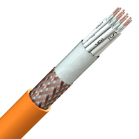 XAT-331-Fire-Resistant-Armoured-Power-Cable-IEC-60092-353-Grid-image