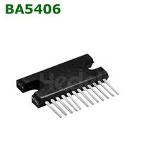 BA5406 | ROHM ORIGINAL