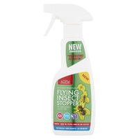 Acana Flying Insect Stopper 200ml