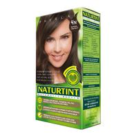 Naturtint Permanent Hair Colour Natural Chestnut 4N 170ml