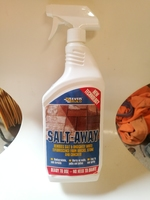 SALT AWAY SPRAY 1L