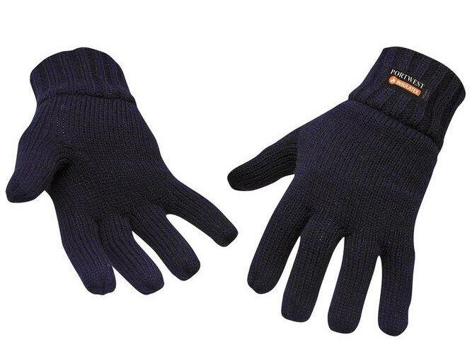 PORTWEST Insulatex Wool Glove