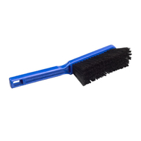 Plastic Hand Brush Soft