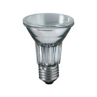 Philips Par 20 50W Halogen Spot Lamp