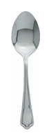 Dubarry Dessert Spoon