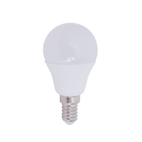 Solus 40W = 5W SES ROUND LED DIMM SMD