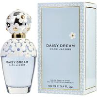 Marc Jacobs Daisy Dream 100ml Edt Spr