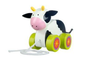 Baby and toddler Toys Ireland