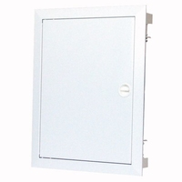 Consumer Distrib Board 14 Flush Mounted EPT
