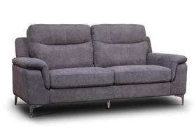 Mario Fabric Sofa