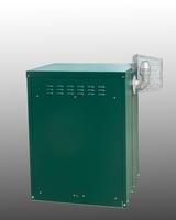 Firebird Enviromax Easy To Install Boiler