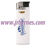 HS Lighters 50's Electronic (CP)